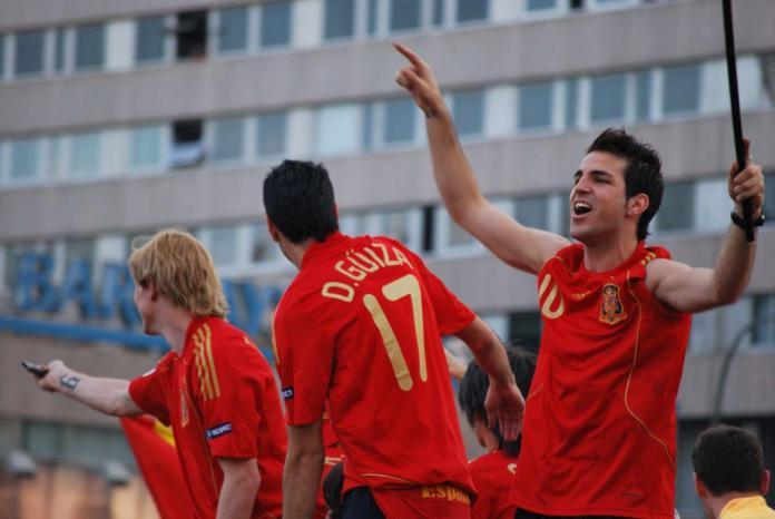 Od Seska i Krosa do Katirija i Emanuela – Najbolji igrači U-17 svetskih prvenstava