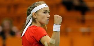 aleksandra krunic-rolan-garos-tenis