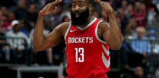 NBA-trojke-predlog-džejms harden