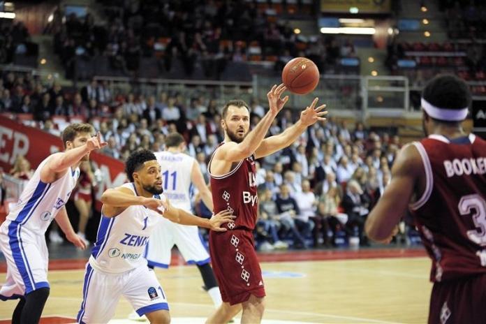 Veče odluke u Evrokupu: Ko može u četvrtfinale?