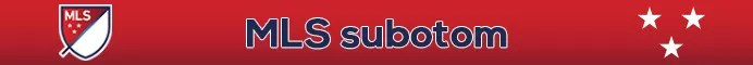 MLS subotom