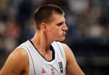 srbija-košarka-nikola-jokić-štimac