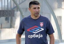 Milivoje Ćirković