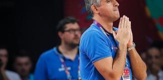 Igor Kokoškov-fenerbahče-transfer-nba-dalas