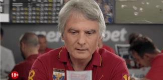 Dule Savić reklama