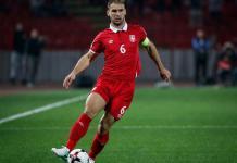 Srbija Ivanović