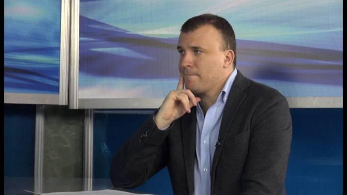 Milovan Jovanović