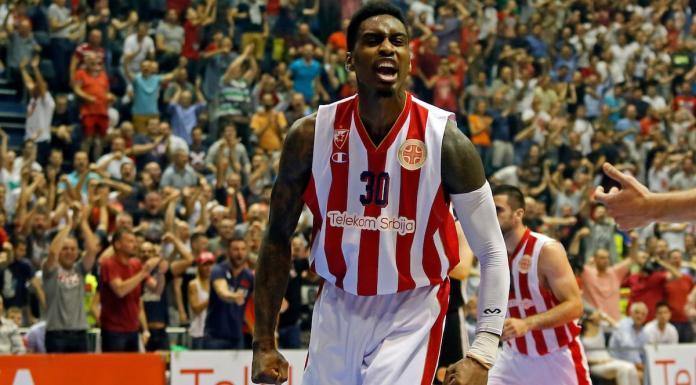 kvinsi-miler-basket-big3-liga