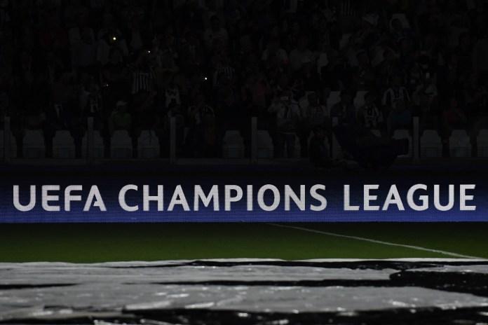 Top 5 stvari koje morate da znate pre početka Lige šampiona!