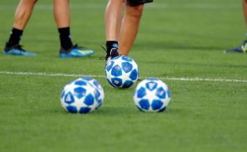 Duple sigurice Liga šampiona 11 Crvene zvezde