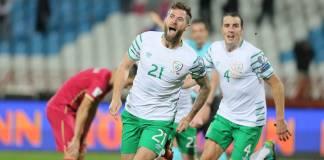 Republika Irska-reprezentacija-svetsko prvenstvo-srbija-kvalifikacije-srbija