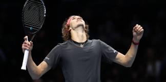 zverev-tenis-menadžer