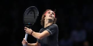 aleksandar-zverev-optuzbe-nasilje-teniseri