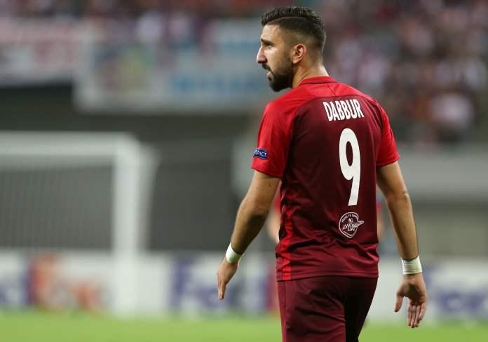 Pet dvomeča Lige Evrope kojima se radujemo: Srbi u Ukrajini, vruće u Rimu i Dinamo posle pola veka!