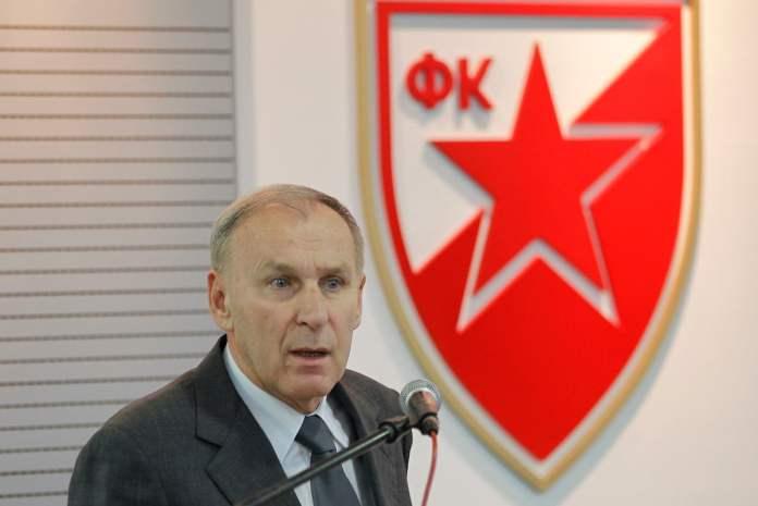 dragan-dzajic-zvezda-fudbal