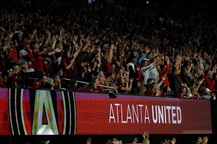 Tamo gde jedan meč rešava sve: Vreme je za MLS finale!