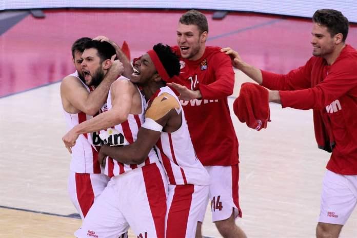 kostas-papanikolau-olimpijakos.povreda
