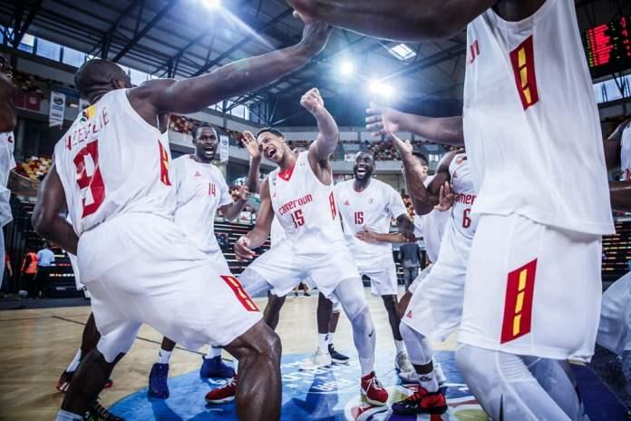 """Kalkulacije u svim regionima uoči finalnog kvalifikacionog """"prozora"""" za Mundobasket 2019"""