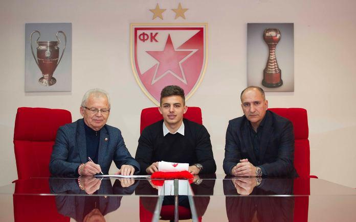 Nikola Krstović