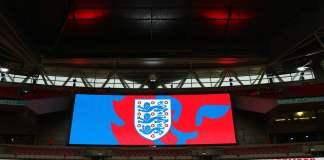 engleska-island-liga-nacija