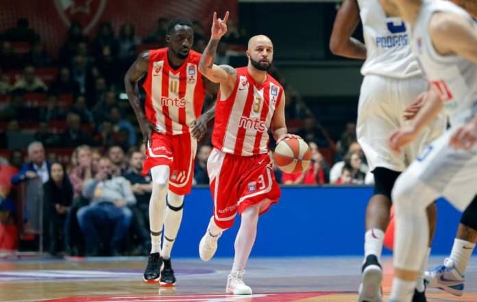 filip-čović-intervju-sport-fokus