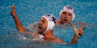 filip-filipović-olimpijakos-vaterpolo