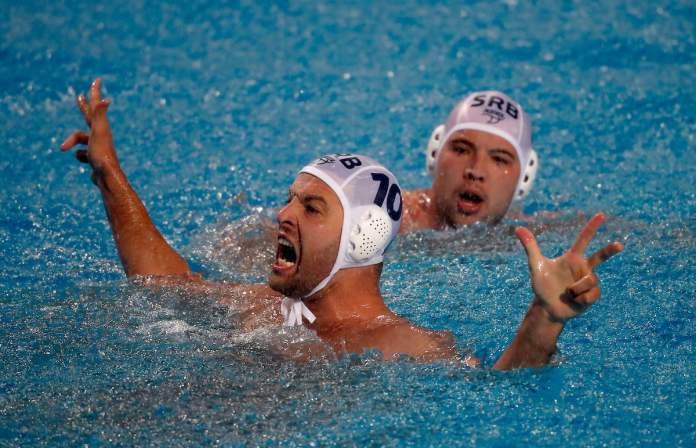 filip filipović-olimpijakos-vaterpolo-partizan
