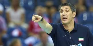 srbija-liga nacija-slobodan kovac-odbojkasi-spisak-evropsko prvenstvo