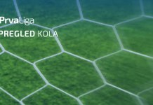 prva-liga-srbije-pregled-kola