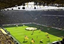 Borusija-Dortmund-jusufa-rasizam