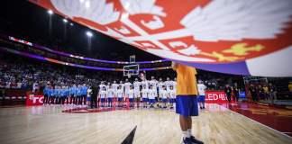 košarkaška-reprezentacija-srbije