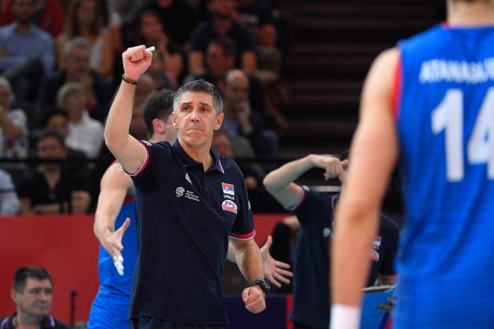 slobodan kovač-srbija-evropsko-prvenstvo-odbojka