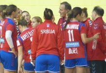 rukometasice-srbije-koronavirus-evropsko-prvenstvo-rukometan reprezentacija srbije-olimpijske igre-ljubomir obradovic-dragana cvijic-milena delic