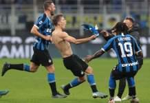 inter-fiorentina-barela-golovi-serija a