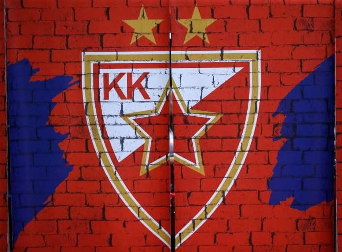 crvena zvezda-saopštenje-aba liga-budućnost-sudije