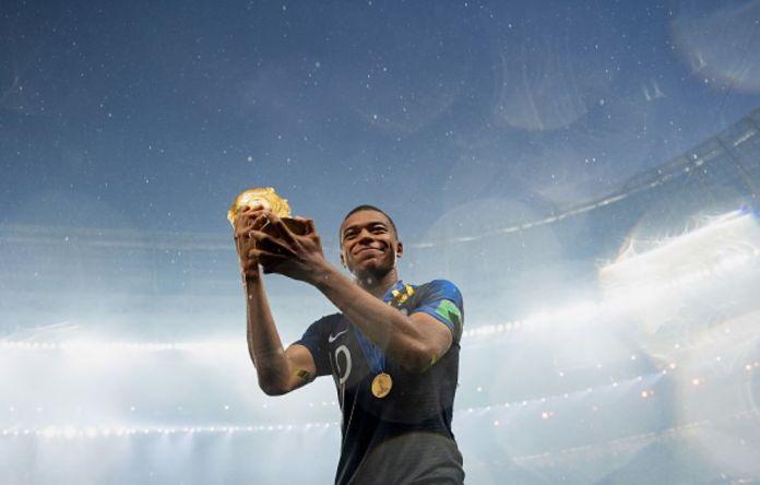 kilijan mbape-evropsko prvenstvo-najbolji strelac