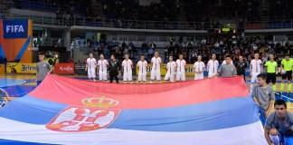 futsal-srbija