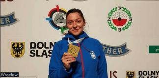 Bobana-Veličković-Novak Đoković-OKS-sportisti godine