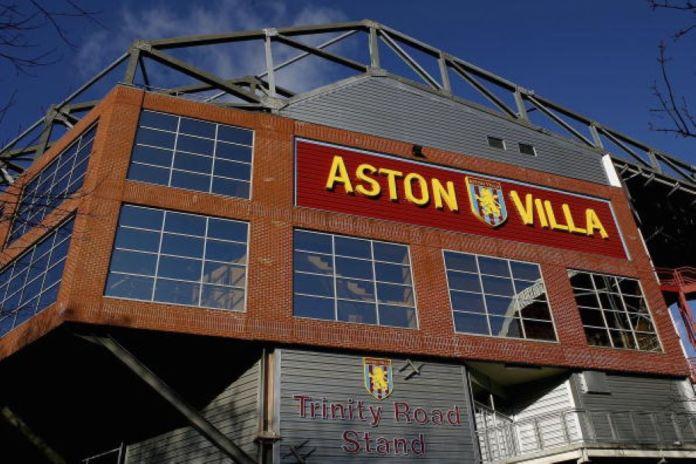 Aston Vila stadion- koronavirus-liverpul-fa kup-omladinci-buendija