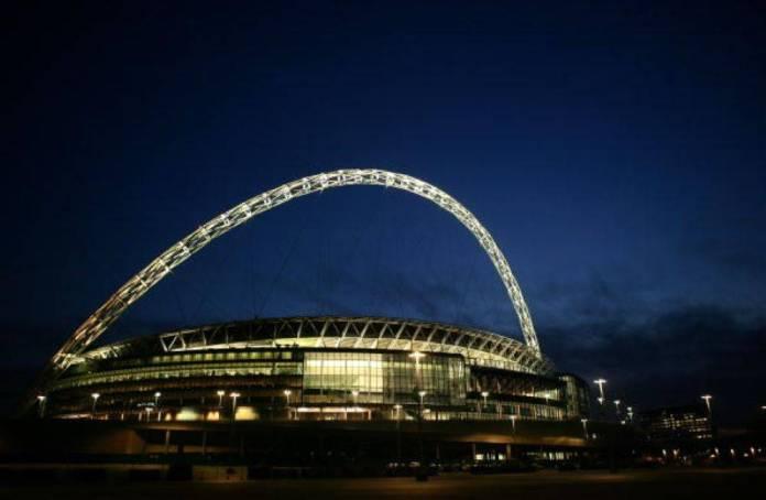 london-vembli-evropsko prvenstvo