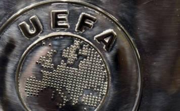 uefa-logo-znak-superliga-kazna