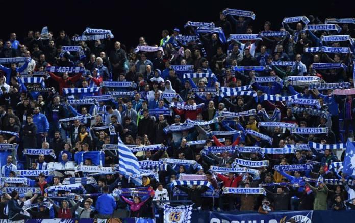euro-2020-italija-navijači-gabriele-gravina