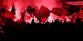 crvena-zvezda-milan-navijaci