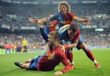 karlos pujol-lionel mesi-najbolji fudbaler-barselona