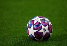 blekburn-navijač-100-rođendan-dečak-braziil-najki-sponzori-fudbal-kup hrvatske-tajron mirs-reprezentacija jamajke-gol-druga liga-iranska tv-prekinut prenos-sudija-fifpro-rumunija-zaboravili igrača