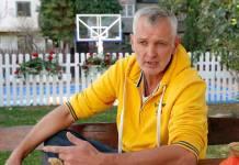 žarko paspalj-partizan-aleksandar đorđević