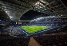 fkporto-stadion