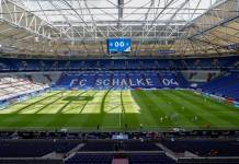 stadion-salke-bundesliga-sponzor-gasprom