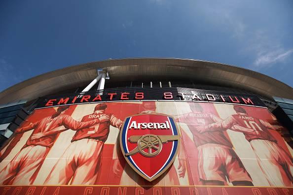 arsenal-stadion-premijer-liga-prodaja