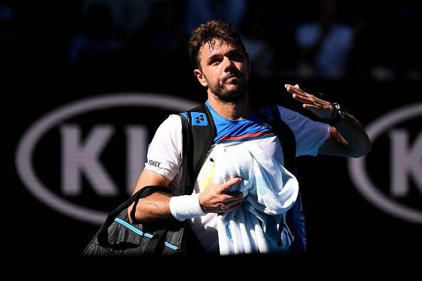 sten vavrinka-tenis-titula